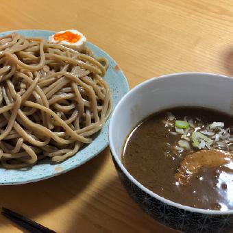 satoyoshi